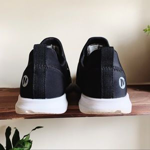 Merrell Shoes - Merrell Flora Day Loop Sneakers